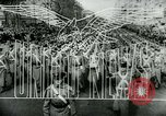 Image of Liberation of Paris Paris France, 1944, second 7 stock footage video 65675021089