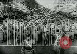 Image of Liberation of Paris Paris France, 1944, second 8 stock footage video 65675021089