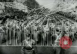 Image of Liberation of Paris Paris France, 1944, second 9 stock footage video 65675021089