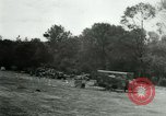 Image of German prisoners France, 1944, second 8 stock footage video 65675021090