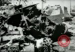 Image of German prisoners France, 1944, second 9 stock footage video 65675021090