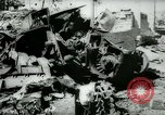 Image of German prisoners France, 1944, second 10 stock footage video 65675021090
