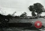 Image of German prisoners France, 1944, second 12 stock footage video 65675021090