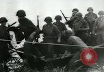 Image of Liberation of Paris Paris France, 1944, second 6 stock footage video 65675021092