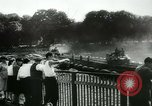 Image of Liberation of Paris Paris France, 1944, second 8 stock footage video 65675021092