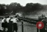 Image of Liberation of Paris Paris France, 1944, second 10 stock footage video 65675021092