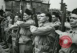 Image of General Charles De Gaulle Paris France, 1944, second 6 stock footage video 65675021093