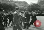 Image of General Charles De Gaulle Paris France, 1944, second 8 stock footage video 65675021093