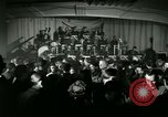 Image of Stage Door Canteen Paris France, 1945, second 10 stock footage video 65675021106