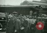 Image of Franklin Roosevelt Washington DC USA, 1944, second 12 stock footage video 65675021118
