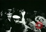 Image of Magnificent Doll premiere Cincinnati Ohio USA, 1946, second 8 stock footage video 65675021121