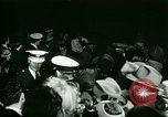 Image of Magnificent Doll premiere Cincinnati Ohio USA, 1946, second 10 stock footage video 65675021121