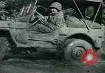 Image of United States Army Engineers Holland Netherlands, 1944, second 12 stock footage video 65675021124