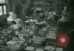 Image of toy prices Washington DC USA, 1944, second 6 stock footage video 65675021126