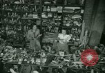 Image of toy prices Washington DC USA, 1944, second 7 stock footage video 65675021126