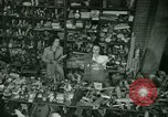 Image of toy prices Washington DC USA, 1944, second 8 stock footage video 65675021126