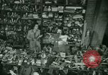 Image of toy prices Washington DC USA, 1944, second 9 stock footage video 65675021126