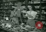 Image of toy prices Washington DC USA, 1944, second 12 stock footage video 65675021126