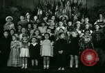 Image of Holiday Greetings Washington DC USA, 1946, second 6 stock footage video 65675021130