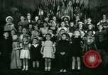 Image of Holiday Greetings Washington DC USA, 1946, second 9 stock footage video 65675021130