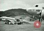 Image of Mining by Air Siuna Nicaragua, 1946, second 6 stock footage video 65675021132