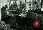 Image of Pre Christmas Parade New York United States USA, 1946, second 3 stock footage video 65675021136