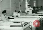 Image of German Prisoners of War United States USA, 1944, second 6 stock footage video 65675021153