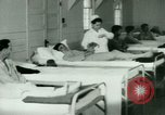 Image of German Prisoners of War United States USA, 1944, second 7 stock footage video 65675021153