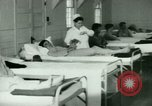 Image of German Prisoners of War United States USA, 1944, second 8 stock footage video 65675021153