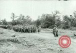 Image of German Prisoners of War United States USA, 1944, second 1 stock footage video 65675021154