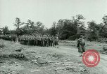 Image of German Prisoners of War United States USA, 1944, second 2 stock footage video 65675021154