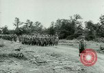 Image of German Prisoners of War United States USA, 1944, second 3 stock footage video 65675021154