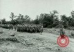 Image of German Prisoners of War United States USA, 1944, second 4 stock footage video 65675021154