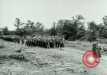 Image of German Prisoners of War United States USA, 1944, second 5 stock footage video 65675021154