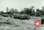 Image of German Prisoners of War United States USA, 1944, second 8 stock footage video 65675021154