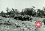 Image of German Prisoners of War United States USA, 1944, second 9 stock footage video 65675021154