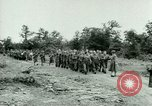 Image of German Prisoners of War United States USA, 1944, second 11 stock footage video 65675021154