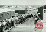 Image of German Prisoners of War United States USA, 1944, second 4 stock footage video 65675021155