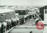 Image of German Prisoners of War United States USA, 1944, second 11 stock footage video 65675021155