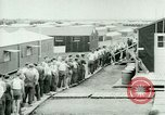 Image of German Prisoners of War United States USA, 1944, second 12 stock footage video 65675021155