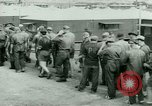 Image of German Prisoners of War United States USA, 1944, second 2 stock footage video 65675021157