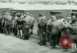 Image of German Prisoners of War United States USA, 1944, second 3 stock footage video 65675021157
