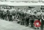 Image of German Prisoners of War United States USA, 1944, second 5 stock footage video 65675021157