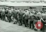 Image of German Prisoners of War United States USA, 1944, second 6 stock footage video 65675021157