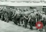Image of German Prisoners of War United States USA, 1944, second 11 stock footage video 65675021157