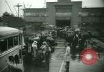 Image of Japanese aliens Seattle Washington USA, 1945, second 7 stock footage video 65675021160