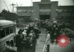 Image of Japanese aliens Seattle Washington USA, 1945, second 8 stock footage video 65675021160