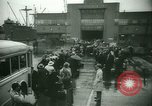 Image of Japanese aliens Seattle Washington USA, 1945, second 9 stock footage video 65675021160