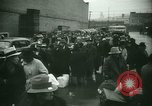 Image of Japanese aliens Seattle Washington USA, 1945, second 12 stock footage video 65675021160