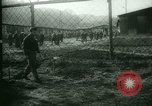 Image of German Generals imprisoned Germany, 1945, second 9 stock footage video 65675021162